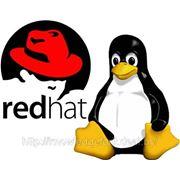 Тренинги по операционным системам Linux, FreeBSD фото