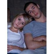 Курс «Как защитить свой брак от охлаждения, измены и развода?» фото