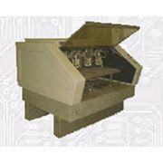 Станки для сверления и фрезерования печатных плат СМ-600Ф4 СМ-600Ф2 фото