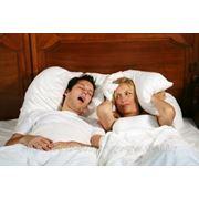 Лечение нарушений дыхание во сне фото