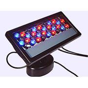 LED Прожекторы производства - США фото