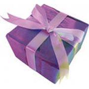 """Подарочный абонемент """"Bellydance"""" фото"""