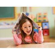 Диагностика «Интересы ребенка» фото