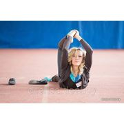 Body ballet фото