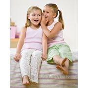 Детская программа «Страна общения» фото