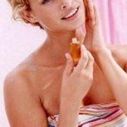 Консультация косметолога (бесплатно) фото