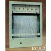 Автоматические потенциометры КСД2 с дифиренциально-трансформаторной измерительной схемой фото