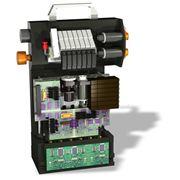Запасные части для оборудования Universal Vitronics Soltec Nutek DEK Fuji фото