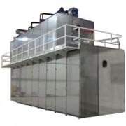 Продажа макаронного оборудование, оборудование для производства макарон фото