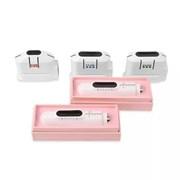 Дробилка сухаря ПС-300 фото