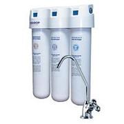 Фильтр для воды Аквафор Кристалл, купить, Киев, недорого фото