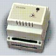 Терморегулятор РТ007S фото