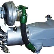 Запасные части систем нагревания воздуха автомобилей-торговые поставки фото