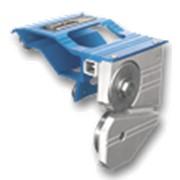 Ролики направляющие для роликового ножа Trim-Cutter Van Mark