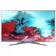 Телевизор Samsung UE32K5550 (UE32K5550AUXUA) фото