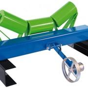 Весы на ленточный конвейер BW-2, BW-2 S, в России, купить, цена фото