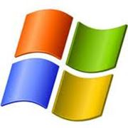 Настройка ОС Windows фото