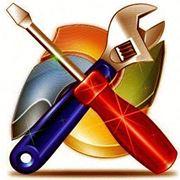 Настройка Windows в Чернигове Установка операционной системы Чернигов фото