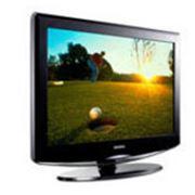 Разводка ТВ кабеля – составная часть работы с локальными сетями фото