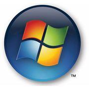 Переустановка Windows и программ фото