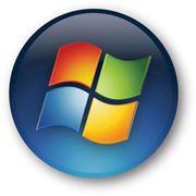 Установка Windows фото