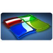 Установка Windows Чернигов установка операционной системы Чернигов. фото