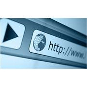 Регистрация домена UA фото