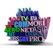 Купівля та реєстрація доменних імен сайтів в м.Рівне та по Україні фото