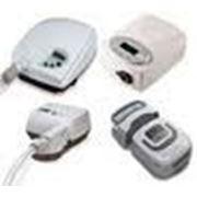 Расшифровка записей СИПАП аппарата и контроль лечения фото
