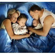 Диагностика нарушений дыхания во сне фото