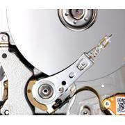 Восстановление данных с любых носителей фото