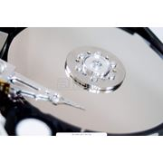 Возобновление данных компьютера фото
