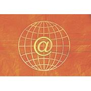 Веб дизайн создание сайтов продвижение и реклама в интернете фото