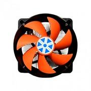 Кулер для CPU X-COOLER (X137H) фото