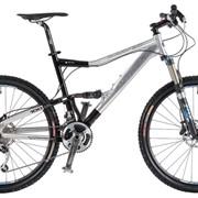 Профессиональный велосипед Author A-Ray 3.0 для активного отдыха фото