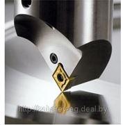 Металлообработка: токарные, фрезерные, шлифовальные, зубообрабатывающие, сверлильные, сварочные операции. фото