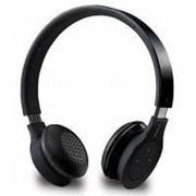 Наушники Rapoo H8020 Black wireless (H8020 Black) фото
