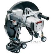Электрическая ручная пила SM-410 фото