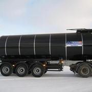 Перевозка нефти и нефтепродуктов. Тема курса: Перевозка нефти и нефтепродуктов. Шифр: 0102102 фото