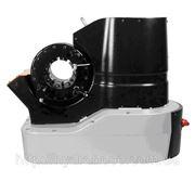 Станок для опрессовки РВД Hydroscand H24 D AutoCall фото