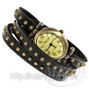 Женские часы Fing Yi фото