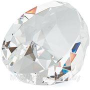 Кристаллы. Построение индивидуальных кристаллов фото