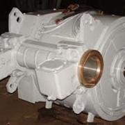Поставка и ремонт тягового электрооборудования типа ЭД: тяговые электродвигатели, тяговые генераторы и агрегаты, вспомогательные электрические машины, аппараты электрические, электронные устройства. фото