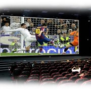 Трансляции матчей футбола в алматы фото