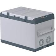 Компрессорный автохолодильник Waeco CoolFreeze CF-110 (106л) фото