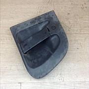 Ручка двери правая 5010225878 / Renault фото