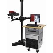 Системы оптической оцифровки, измерения ATOS фото