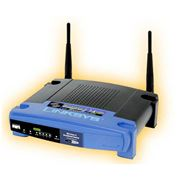 Настройка wi-fi маршрутизатора