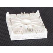 Дискретные IGBT транзисторы и маломощные модули MOSFET/IGBT (IGBT модули SEMITOP) фото
