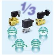 Энергосберегающий клапан для различных сред VXE21/22/23 фото
